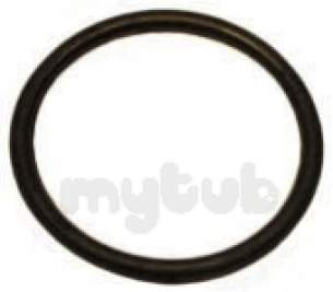 Hoover and Candy Spares Standard -  Hoover 09008517 Belt Agitator 10
