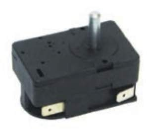 Hoover and Candy Spares Standard -  Gias Hoover 09088899 Timer