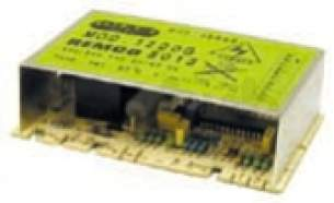 Hoover and Candy Spares Standard -  Gias Candy 91214569 Module