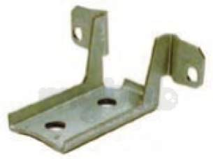 Hoover and Candy Spares Standard -  Hoover 09003039 Handle Support Rear