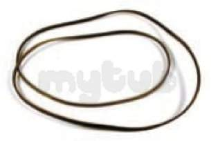 White Knight Spares -  Wh Knight 421307847711 Belt Polyvee