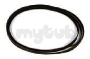 Electrolux Group Special Offers -  Zanussi 50205820009 Belt Pyv 1938 H7 Rib
