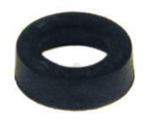 Electrolux Group Spares Standard -  Electrolux 325974004 B-roll Bearing Susp