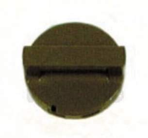 Electrolux Group Spares Standard -  Electrolux Zanussi 50099625001 Timer Knob