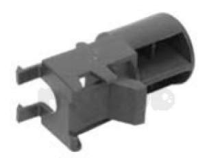 Electrolux Group Spares Standard -  Electrolux 345482004 Release Pedal