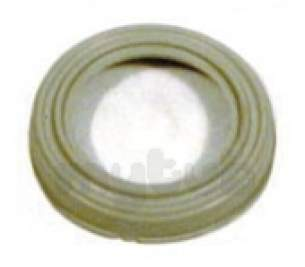 Electrolux Group Spares Standard -  Zanussi 50098346005 Drum Spider Seal