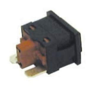 Electrolux Group Spares Standard -  Electrolux 326421005 Switch On-off