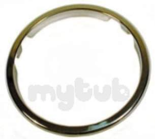 Electrolux Group Spares Standard -  Electrolux Tricity 3116758008 Bezel 6