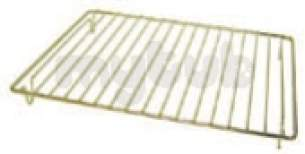 Stoves and Belling Cooker Spares -  Belling 082613461 Grill Pan Grid