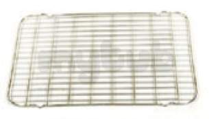 Stoves and Belling Cooker Spares -  Belling 082608023 Grill Pan Grid 500s