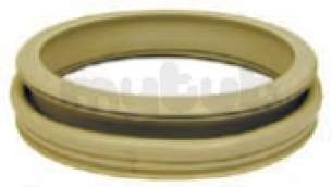 Stoves and Belling Cooker Spares -  Stoves Belling 082607125 Door Seal