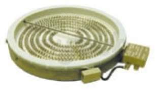 Stoves and Belling Cooker Spares -  Belling Element 1.8kw Fastlite 082605142