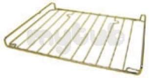 Stoves and Belling Cooker Spares -  Belling 082604446 Oven Rod Shelf