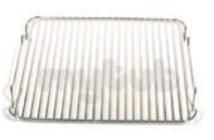 Stoves and Belling Cooker Spares -  Belling 082604219 Grill Pan Grid 426