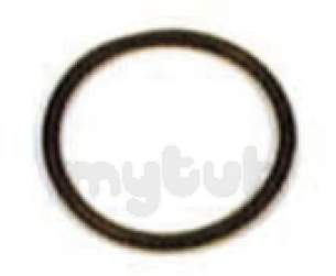 Indesit Domestic Spares -  Hotpoint 998031011 Seal Inchoinch Ring