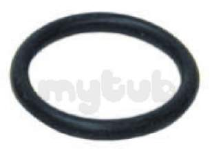 Indesit Domestic Spares -  Hotpoint 998031007 Thermistor Seal