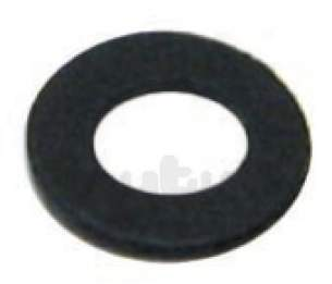 Indesit Domestic Spares -  Creda 9980483 Washer Fibre 48206