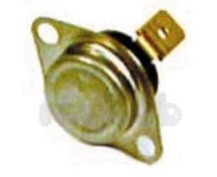 Indesit Domestic Spares -  Creda 1740340 Thermostat 37426-41