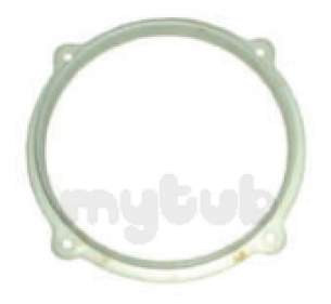 Indesit Domestic Spares -  Hotpoint 179087 Drum Bearing Collar 9320