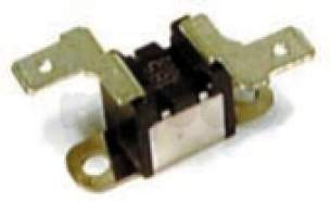 Indesit Domestic Spares -  Hotpoint 1605635 Thermostat One Shot 185