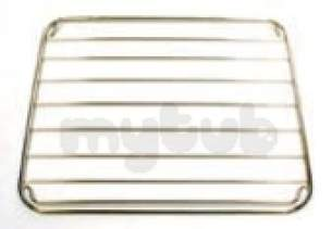 Indesit Domestic Spares -  Creda 6224058 Oven Shelf M-o 49111