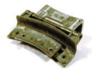 Indesit Domestic Spares -  Cannon Hotpoint 169045 Door Hinge