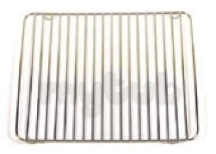 Indesit Domestic Spares -  Creda C00099837 Grill Pan Grid 49111