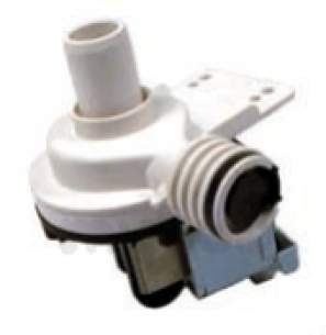 Indesit Domestic Spares -  Cannon Hotpoint 1800061 Pump Drain