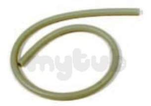 Indesit Domestic Spares -  Hotpoint 7044530 Dispenser Cover Gasket