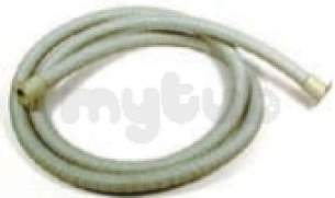 Indesit Domestic Spares -  Hotpoint 9069 Hose Drain Extension
