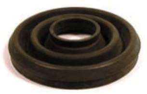 Indesit Domestic Spares -  Cannon Hotpoint 151241 Bellows Seal