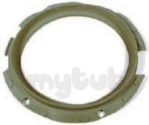 Indesit Domestic Spares -  Hotpoint 169127 Door Seal 9315 C00169127