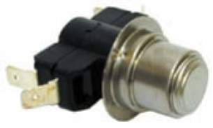 Indesit Domestic Spares -  Cannon Hotpoint 1801545 Thermostat