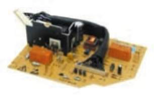 Indesit Domestic Spares -  Cannon Hotpoint 1603283 Module Power