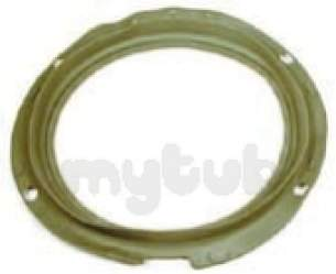 Indesit Domestic Spares -  Cannon Hotpoint 179029 Door Seal