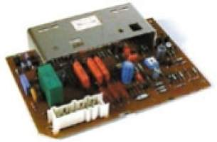 Indesit Domestic Spares -  Cannon Hotpoint 1600586 Module C00198075