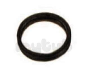 Indesit Domestic Spares -  Electra C00657209 Filter Seal 1000