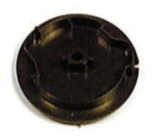Indesit Domestic Spares -  Electra C00657174 Timer Knob Inner-cam