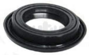 Indesit Domestic Spares -  Ariston C00035819 Drum Bearing Seal 1243