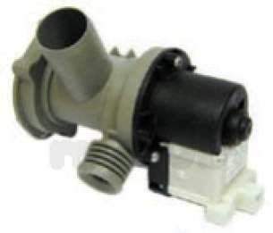 Indesit Company Special Offer Lines -  Indesit Ariston C00064950 Pump