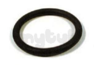 Indesit Domestic Spares -  Cannon Philco C00041573 Filter Gasket