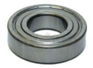 Indesit Domestic Spares -  Cannon Ariston C00044765 Drum Bearing