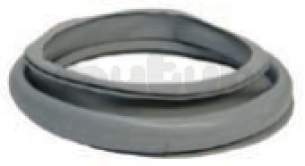 Indesit Domestic Spares -  Ariston C00064545 Door Seal No Hose