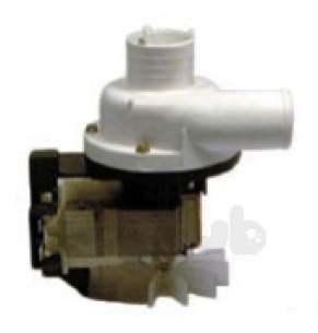 Indesit Company Special Offer Lines -  Indesit Ariston C00025788 Pump