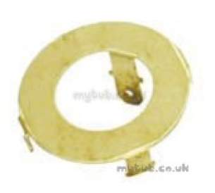 Numatic Cleaners accessories and Spares -  Numatic 227141 Contact Ring Inner Nvr470