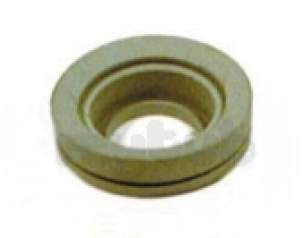 Indesit Domestic Spares -  Philco C00036072 Thermostat Seal L1046rx