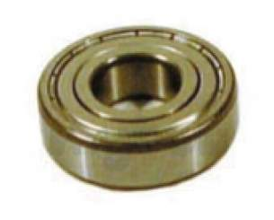 Indesit Domestic Spares -  Philco C00036146 Drum Bearing Small