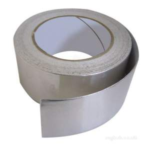 John Guest Speedfit Pipe and Fittings -  John Guest Jg Speedfit Foil Tape
