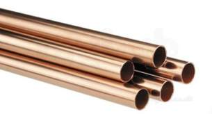 Copper Tube Table X 15mm 28mm -  Mueller Cb 15mm Copper Tube Per Metre