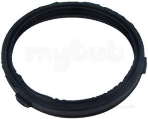 Ariston Boiler Spares -  Mts 61310088 Gasket